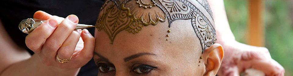 henna-heals